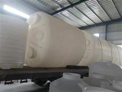 PT-20000L20噸塑料儲罐