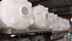 PT-25000L25立方乙醇儲罐材質