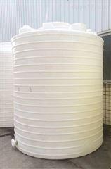 6吨塑料储罐出售