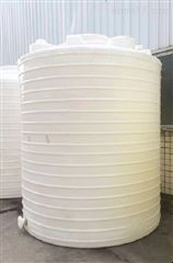 PT-6000L6噸塑料儲罐出售