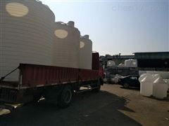 PT-5000Lpe儲罐_5噸塑料儲罐工藝