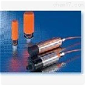 KI5083德国IFM电容式传感器易福门接近开关数据