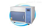 SX2-12-16NP陶瓷高温溶解电炉 一恒马弗炉