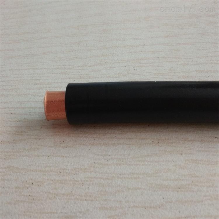 8*1  10*1防腐紫铜管缆