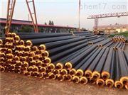 高密度聚乙烯聚氨酯塑料复合管