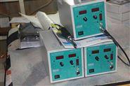 超声低温焊锡系统