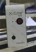 X-CITE系列XYLIS全光谱高亮度光源