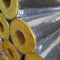 AAB玻璃棉管壳施工详细报价