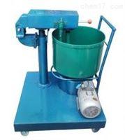 UJZ-15工地砂浆搅拌机