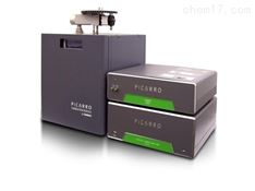 Picarro G2201系列碳同位素分析仪