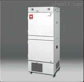 两槽式恒温培养箱