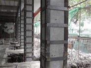 杭州碳纖維加固公司-專業承接建筑加固工程