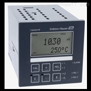 E+H电导率变送器CLM223 e+h控制器电导仪
