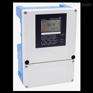 E+H Liquisys COM253 通用型溶解氧變送器