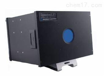 Gamma ScientificSpectralLED RS-7数字化可调谐光源系统