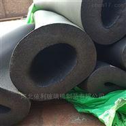 大口徑消防管道橡塑保溫管批發零售