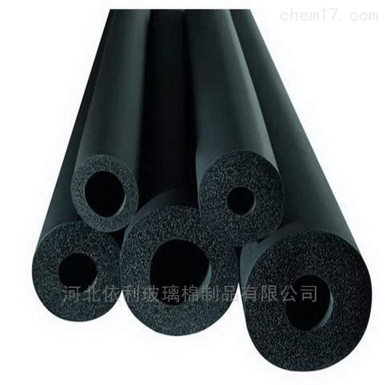 阻燃、吸音B2级橡塑保温板哪个厂家好