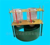 SK-50019公路标准双环注水试验装置厂家