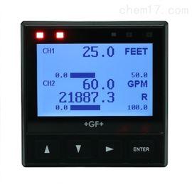 美国G+F 9950 传送器