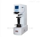 供应HBS-3000数显布氏硬度计,大屏液晶显示