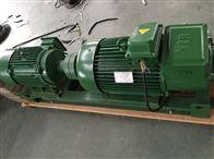 GY4005中频发电机组价格