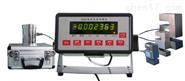 2000型标准负荷测量仪价格