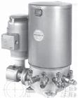 德国WOERNER柱塞泵低价出售原装正品