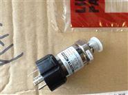 賀德克傳感器HDA4744-A-100-000現貨