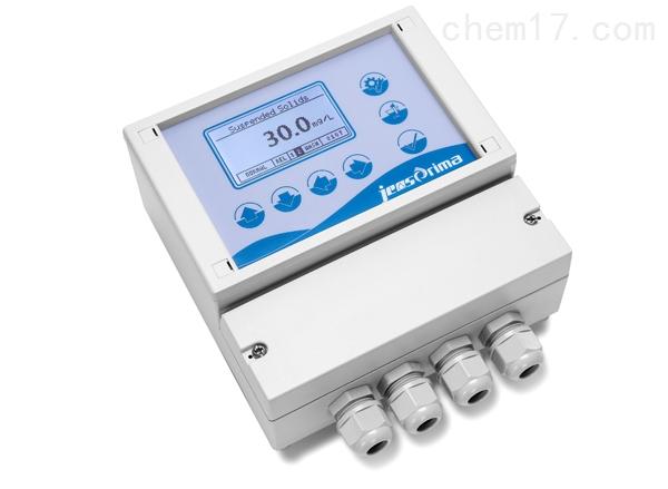 innoCon 6800T浊度控制器