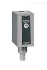 836罗克韦尔AB原装进口 机电压力控制