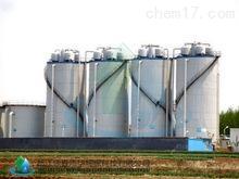 山东淀粉污水设备优质生产厂家