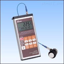 日本三高超声波薄膜厚度计ULT-5000