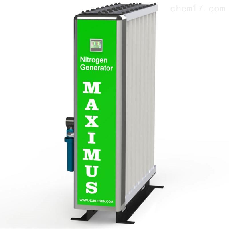 Maximus英国进口高纯度变压吸附氮气发生器