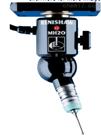 适用于TP20测针模块的定位测座MH20