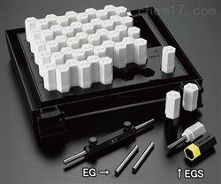 日本爱森超精密型针规套装EC