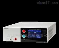 11210致茂chroma11210电池芯绝缘测试仪