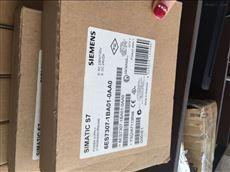 西门子CPU414-3PN/DP特价