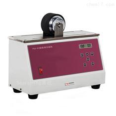 印刷墨层胶带持粘性试验YGJ-01胶粘带压滚机