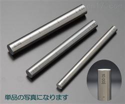 日本爱森锥形针规套装ETP系列