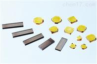 日本爱森单晶金刚石工具