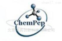 ChemPep授权代理