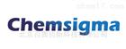 Chemsigma授权代理