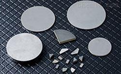 日本爱森PCD / PCBN切割和抛光工具