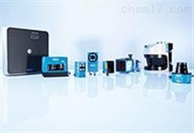 S30B-3011CA德国SICK安全激光扫描仪订货程序