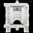 美国VERSA-MATIC威玛气动隔膜泵