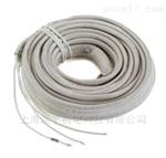 HT9Electrothermal HT9玻璃纤维加热带 加热绳