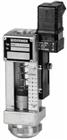 德國WOERNER流量計KUI-A 469.500優惠銷售