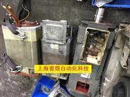 成都三菱安川西门子伺服电机维修公司
