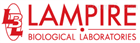 LAMPIRE报价LAMPIRE Biological Laboratories代理商