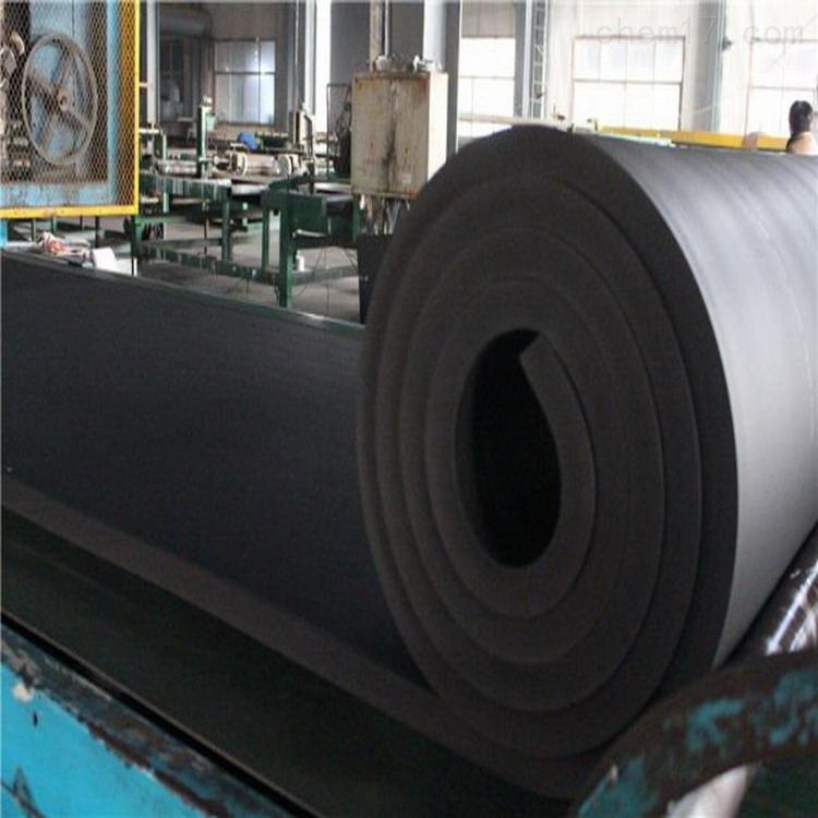 B1级橡塑保温板国标A级产品价格合理